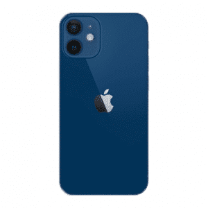 iPhone 12 mini tok